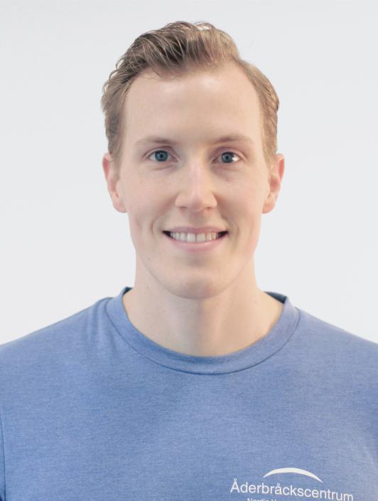 Simon Kristensen