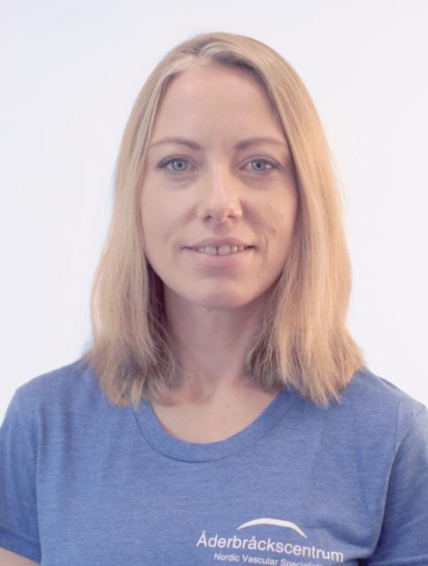Wiola Rönnle